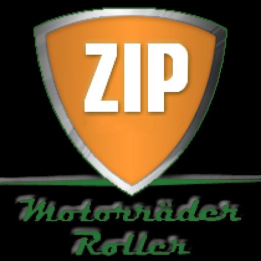 Zzip.de